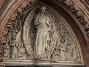 Comprendre la foi catholique [chronique de l'abbé Mateusz Markiewicz]: Un seul Seigneur, Jésus-Christ