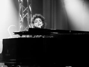 Norah Jones z pierwszym w karierze albumem koncertowym