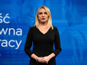Ścigaj i Kołakowski w Porozumieniu? Rzecznik partii zabiera głos