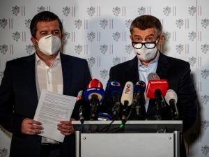 Czechy wydalają 18 rosyjskich dyplomatów. Jest reakcja polskiego MSZ