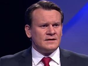 [video] Nie wierzę w to co słyszę. Tarczyński miażdży Gdulę w dyskusji po emisji #StanZagrożenia