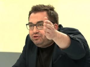Panie Węglarczyk, wciąż uważa się Pan za dziennikarza?. Burza po materiale Onetu nt. zdjęć Ewy Kopacz z Moskwy