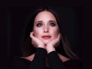"""Ewa Wąsikowska: W książce """"Nocny rejs"""" opisałam swoje doświadczenia"""