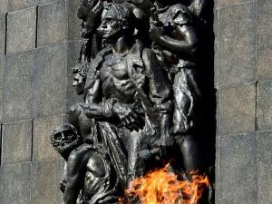 Cezary Krysztopa: To było nasze Powstanie