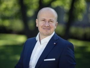 [Tylko u nas] Bartłomiej Wróblewski: RPO, który stoi po jednej stronie politycznego sporu,…