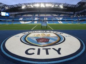 Chwieje się projekt piłkarskiej Superligi. Manchester City zrezygnował. Teraz…