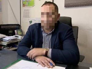 Szokujące zajścia w gdańskiej prokuraturze. Były prezes spółdzielni mieszkaniowej podciął sobie żyły