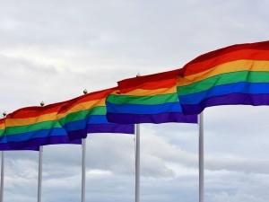 Pozew organizacji LGBT wobec Stowarzyszenia Rodzin Wielodzietnych oddalony przez sąd