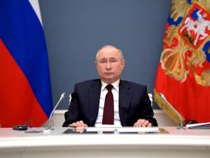 Słowacja wyrzuca rosyjskich dyplomatów. Natychmiastowa odpowiedź Rosji