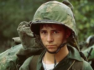 [Tylko u nas] Bruszewski: Wietnam jest dziś sojusznikiem USA. Dziwna rocznica kapitulacji Sajgonu