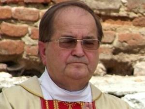 Wiosna chce z okazji urodzin Rydzyka zorganizować pod Radiem Maryja pikietę z motywem satanistycznej orgii