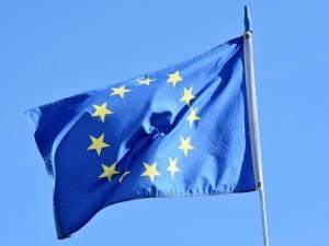 Polska liderem w UE! Świetnie wykorzystujemy środki finansowe