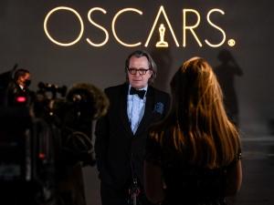 """Najgorsze Oscary w życiu. Ostry komentarz: """"Torturowano widzów przez 3 godziny"""""""