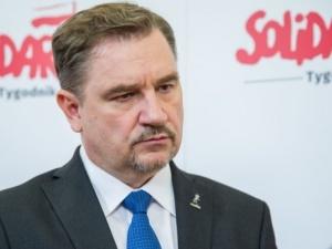 Piotr Duda: Solidarność przygotuje swoją drogę dojścia i wyegzekwowania emerytur stażowych