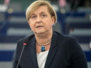 Parlament Europejski: Inicjatywę europosłów PiS poparło 660 europosłów! Przyjęto ważną rezolucję