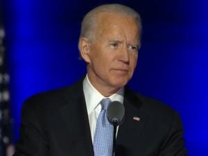 Wyciek tajnych informacji? Ted Cruz: Jeżeli zarzuty się potwierdzą Biden powinien zwolnić Kerry'ego
