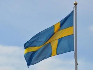 Szwecja: Rząd wykluczył dzieci z rodzin imigranckich z testu PISA, by... poprawić wyniki