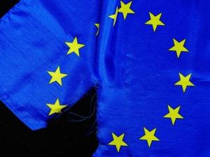 [Tylko u nas] Prof. David Engels: Dlaczego powinniśmy się obawiać reformy UE Macrona i von der Leyen