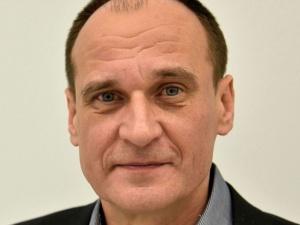 Kukiz: Skłaniam się, by zagłosować za ustawą ws ratyfikacji decyzji o zasobach własnych UE