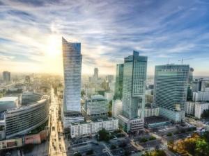 Rada Ministrów przyjęła Wieloletni Plan Finansowy Państwa na lata 2021-2024