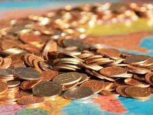 Ekspert: Inflacja nie przestaje zaskakiwać w górę, a maj przyniesie jej…