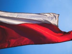 Dziś Dzień Flagi Rzeczpospolitej Polskiej - Wywieś flagę!