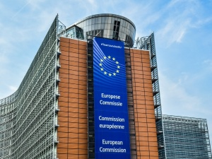 La « Conférence sur l'avenir de l'Europe »