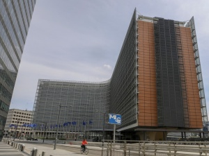 Brukselska wywiadownia: Jest kraj, który może zablokować cały fundusz odbudowy