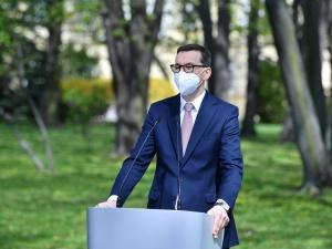 Premier: Fundusze unijne pomogą w rozwoju polskiego rolnictwa