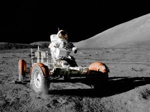 Mieczysław Bekker, l'homme qui fit rouler la Pologne sur la Lune.