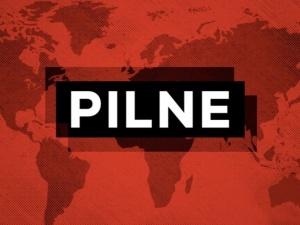 Nieoficjalnie: Premier Morawiecki napisał list do premier Danii. Polska gotowa odkupić szczepionki