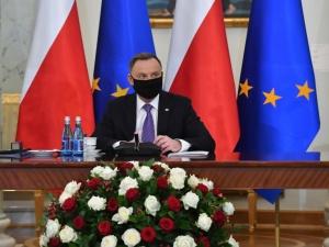 Prezydent Andrzej Duda powołał Radę ds. Społecznych. Jej zadaniem wypracowanie emerytury stażowej