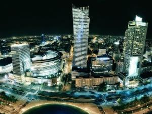 Business Insider: Polska już trzecim eksporterem do Niemiec! A być może drugim
