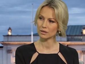 Balcerowicz apeluje o bojkot Orlenu. Mocna odpowiedź Magdaleny Ogórek