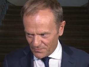 [Sondaż] Czy Tusk należycie dba o polskie interesy w Unii Europejskiej? Polacy mają wątpliwości