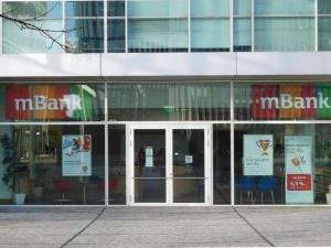 Ważne informacje dla klientów mBanku! UOKiK: Bank zwróci pobrane opłaty klientom