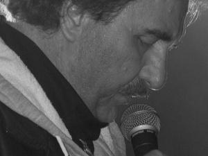 Syn Krawczyka przerywa milczenie: Uniemożliwiano mi dojście do trumny