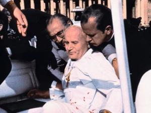 Anniversaire de l'attentat contre Jean-Paul II: le pape était gênant
