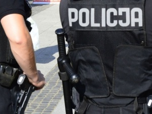 Godzina policyjna dla niezaszczepionych? Zaskakujący pomysł doradcy premiera
