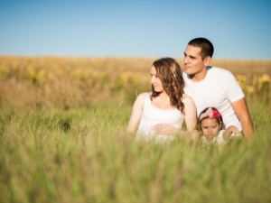 Ordo Iuris: Stop redefiniowaniu rodzicielstwa przez UE. Międzynarodowa koalicja organizacji prorodzinnych
