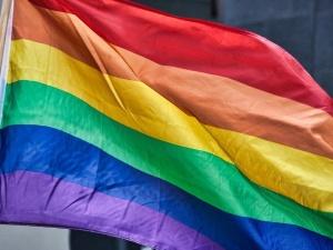 Ordo Iuris w obronie prawa do krytykowania politycznych aktywistów LGBT