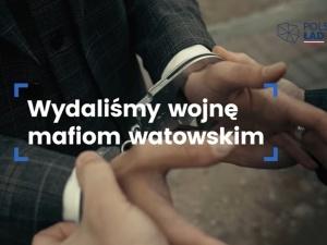 [video] Są kolejne spoty promujące #PolskiŁad