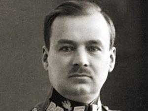 Victor Thommée, un Général issu de l'immigration française en Pologne