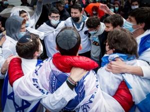 [Tylko u nas] Tomasz Terlikowski: Polityka Izraela i skandaliczny antysemityzm