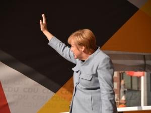 L'Allemagne, toujours un État de droit ?