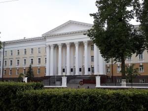 Wiceszef sztabu generalnego Białorusi podejrzewa, że NATO... ćwiczy naloty na Białoruś i Rosję