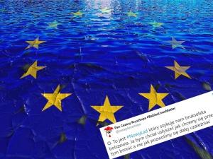 TSUE przeciwko suwerenności państw członkowskich. Gorące komentarze po skandalicznym wyroku