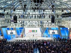 [Felieton TS] Waldemar Biniecki: Kongres 590 a polska diaspora