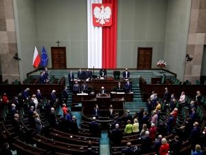 Müller: Chcielibyśmy, aby rząd przyjął ostateczną wersję zmian podatkowych wczesną jesienią