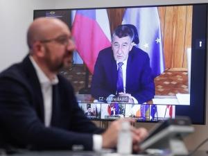 Jesteśmy przekonani, że Polska naruszyła prawo UE. W Czechach zadowolenie władz po decyzji TSUE